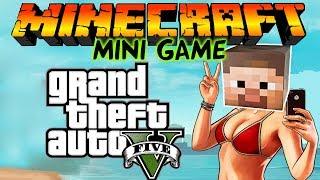 Grand Theft Auto 5 в Майнкрафт: Мини игры [GTA 5](Халявные гемы для клеша: http://bit.ly/EasyGemi ✖ Группа по Клеш Роялю ✓ http://vk.com/skiperfuns ✖ Еще больше роликов по Клеш..., 2013-10-12T12:56:16.000Z)