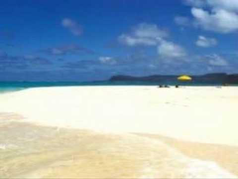 My Marianas