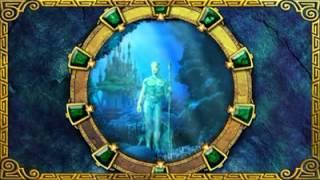 Вулкан клуб - игровые автоматы Lord of the Ocean онлайн(, 2013-08-01T18:21:34.000Z)