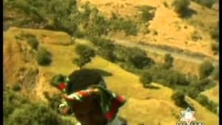 By Worku Molla for Gondar, Mettema, Qwara, Tewodros II, Abba Gudie 2013.