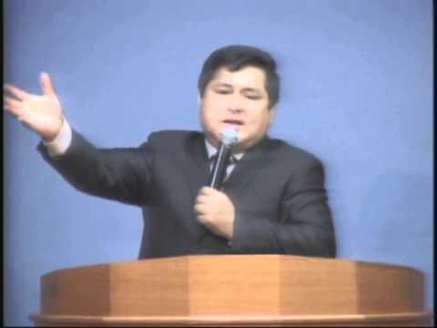 001   Post Campaña Ps Gregorio Lavado