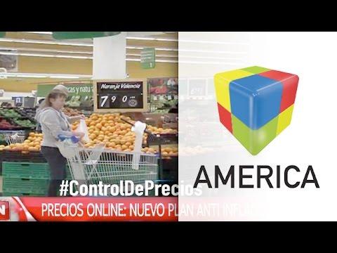 Control de precios: Cómo serán las herramientas de seguimiento online