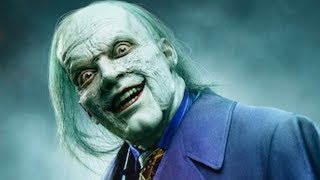Download Terrifying Joker From Gotham Revealed In Finale Promo Mp3 and Videos