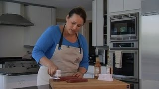 How To Make Tough Meat Tender : Meat Preparation Tips