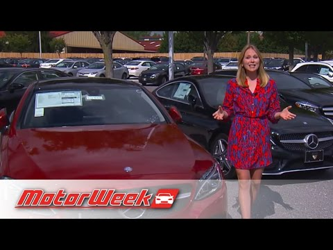 FYI: Used Vehicle Leasing -  Growing Trend