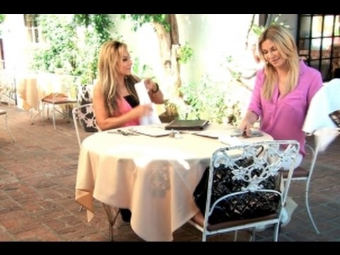 download real housewives of beverly hills season 9