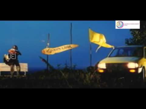 Rajaputhran video clip.