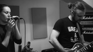 Morello Cherry  - Corpse (rehearsal)
