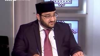 Ramadhan Spezial Fragen über Fasten Teil 2