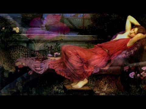 Gymnopedie No 1  ERIK SATIE  ڰۣڿڰۣ ♥ ڰۣڿڰۣ  London Symphony Orchestra