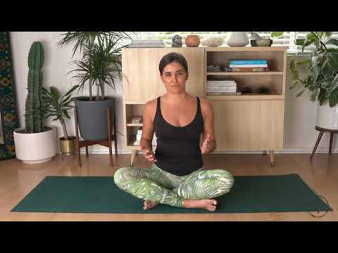 jadeyoga-elite-s-yoga-mat