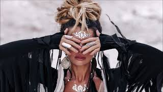 Cafe De Anatolia - Ethnic Voices of the Night يا ليـــــل (Mix by Billy Esteban)