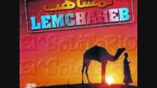 Lemchaheb - 3ech n