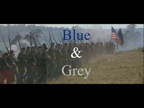 American Civil War: Battle Of Manassas (Bull Run)