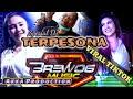 DJ TERPESONA VIRAL TIK TOK   Brewog Music Feat Akka Production