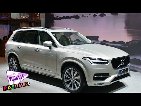 top 5 cheapest 8 seater suvs of 2013 from youtube free. Black Bedroom Furniture Sets. Home Design Ideas