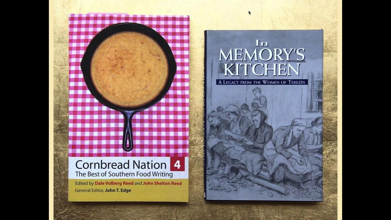 Preservation week preserving family recipes youtube preservation week preserving family recipes forumfinder Images