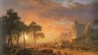 PaintingsToGo(R) - Custom Fine Art Oil Paintings