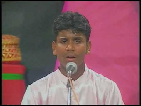 Sajna Ve Pyariya - Kamal Khan & Vaneet Khan (2004)