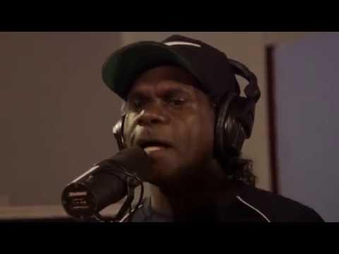 Lonely Boys - Murray Island - YouTube