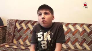 видео Перечень заболеваний при которых дают инвалидность по группам