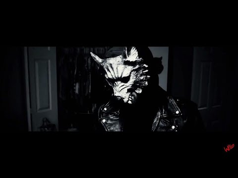we're-wolves---just-calm-down!-[official-video]-*the-hunger-part-2*