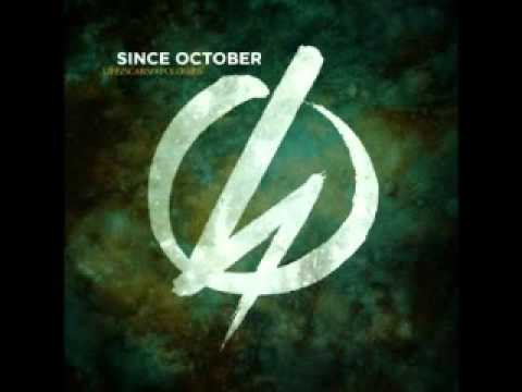 Since October - My Only