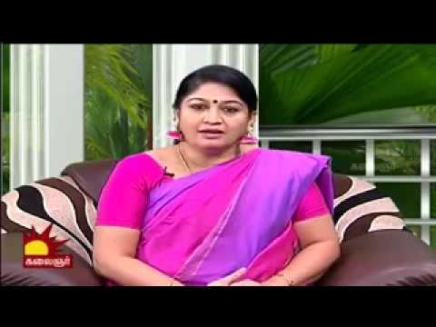 Best TNPSC Coaching Centre in Chennai