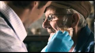 La gran seducción ( The Grand Seduction ) - Trailer castellano