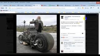 видео Гид по таргетированной рекламе на Facebook. Часть 2