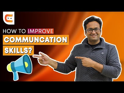 Do This to Improve Your Communication Skills and Excel Your Interview