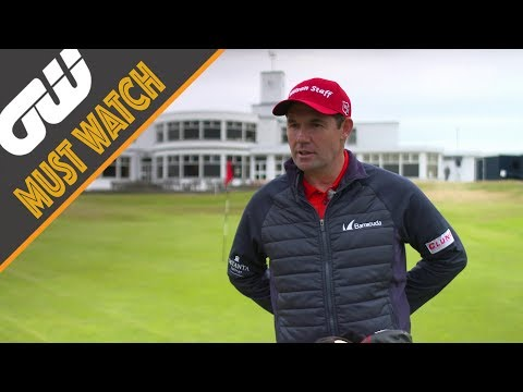 The Open Championship 2017 - Preview