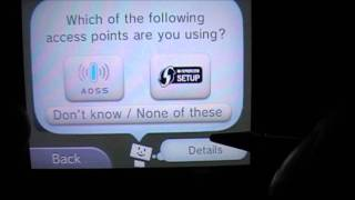 How to Connect your 3DS to the Internet (Wi-Fi)