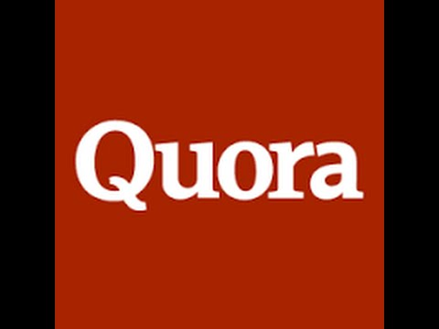 pr-7 dofollow backlink from quora.com - YouTube