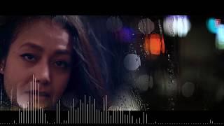 Bheegi Bheegi DJ Remix | Neha Kakkar, Tony Kakkar | DJ AKS