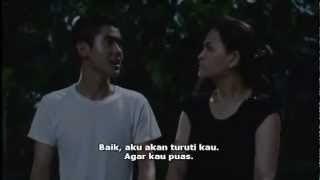 Film Horror Thriller 2015 - Subtitle Indonesia / English Sub Full Movies Thailand Eng Sub Indo