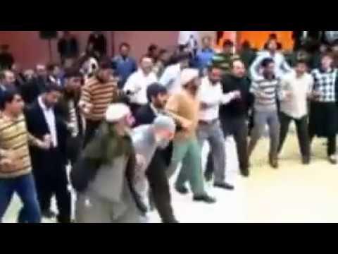 Daweta Kecu Xorten Musluman   01 Selewat Kürtçe İslami Düğün Salavat