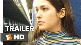 Baixar Active Adults Trailer #1 (2017) | Movieclips Indie