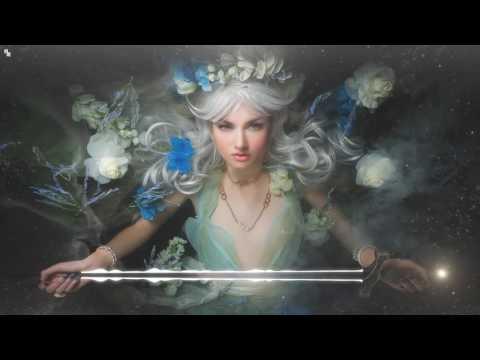 Sorsari - Dyne [Terrorhythm Recordings]