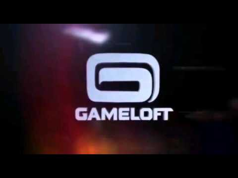 GameMaker программа для создания игр Game Maker