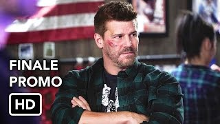 """SEAL Team 3x10 Promo """"Unbecoming an Officer"""" (HD) Season 3 Episode 10 Promo Fall Finale"""