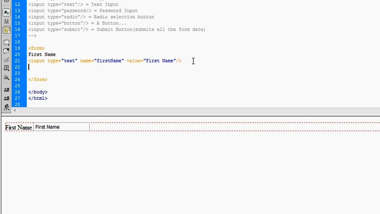 cimw160 Assignments JavaScript jQuery jQuery UI Bootstrap AJAX