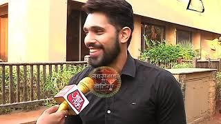 LAST INTERVIEW Of Bigg Boss 12 Contestant Shivashish Mishra!