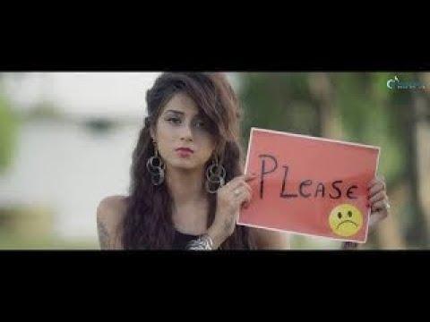 Rab-kare-tenu-bus-us-din-chada---New-Punjabi-Romantic-Song-whatsapp Status Video