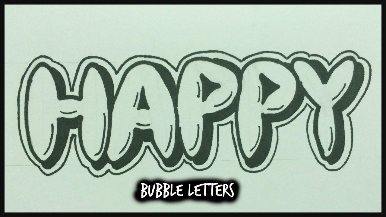 Graffiti Alphabet E Graffiti Letter E Printables