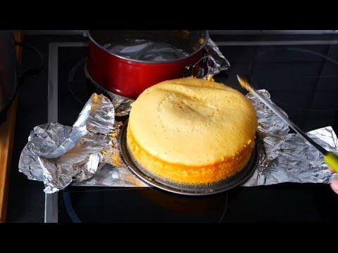 gâteau-au-yaourt-cuit-à-l'autocuiseur-instant-pot,-mealthy-multipot,-cookeo,-starfrit