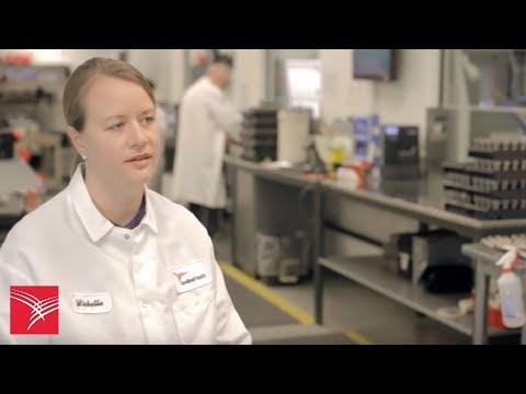 Careers for Nuclear Pharmacy Technicians - Cardinal Health