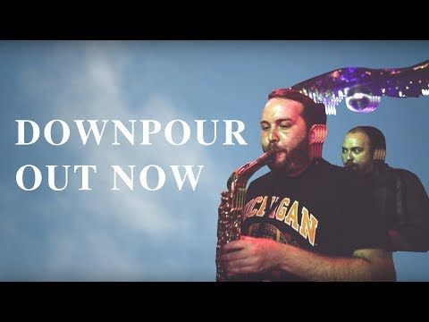 Aberdeen's Debut Album, Downpour – Out Now! Mp3