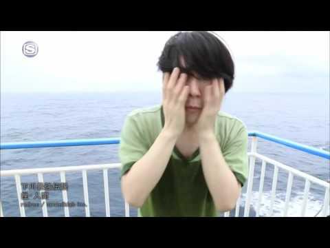 挫・人間 (Za Ningen) – 下川最強伝説 (Shimokawa Saikyou Densetsu) / HD
