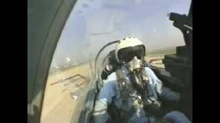 Repeat youtube video Tin Mới : Việt Nam chuẩn bị mua SU 37
